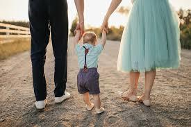 Почувствуйте атмосферу своей семьи…