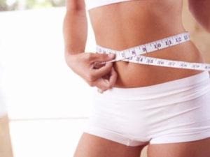 Как похудеть к долгожданному отпуску?