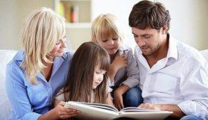 Как внутренняя гармония влияет на выполнение домашнего задания?