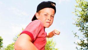 Как увидеть и избежать мстительного поведения ребенка?