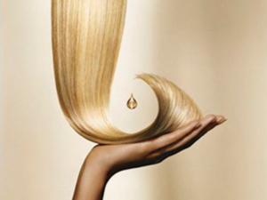 Аргановое масло – настоящий эликсир красоты