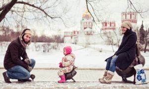 Зима – не повод для простуды